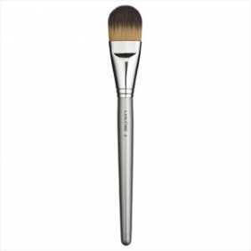 Lancome FOUNDATION - BRUSH #2