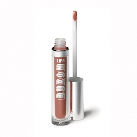 Buxom Full-On™ Lip Polish-Suger