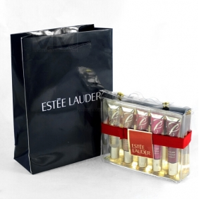 Estée Lauder Travel Exclusive 5 Pure Color High Gloss Minis