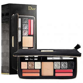 Dior Holiday Couture Collection