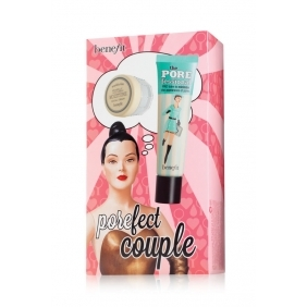 Benefit Perfect Couple Primer Bundle