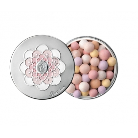 GUERLAIN METEORITES LIGHT REVEALING PEARLS OF POWDER color 3