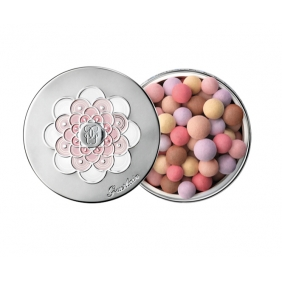 GUERLAIN METEORITES LIGHT REVEALING PEARLS OF POWDER color 4