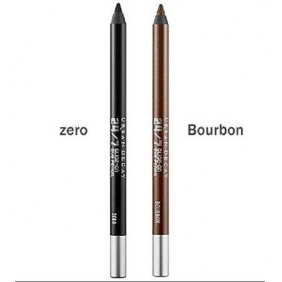 urban decay jet set 24/7 glide-on eyeliner duo