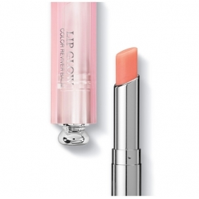 Dior Addict Lip Glow color 004
