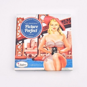 the balm picture perfect