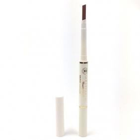 Anastasia Beverly Hills waterproof eyebrow pencil soft brwon