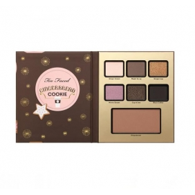 Too faced Grand Hotel Cafe COOKIE