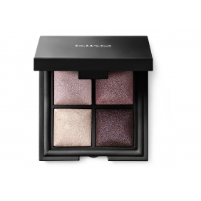 KIKO COLOR FEVER EYESHADOW PALETTE 100