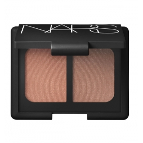 NARS Duo Eyeshadow St-Paul-De-Vence