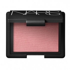 NARS Blush Deep Throat