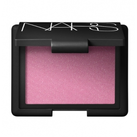NARS Blush Angelika