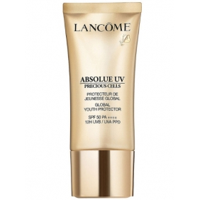 Absolue UV Precious Cells Global Youth Protector SPF50