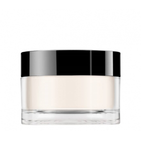 Giorgio Armani BeautyMicro-Fil Loose Powder