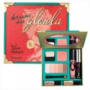 Benefit Her Name Was Glowla