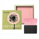 Benefit dandelion cheek color