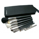 MAC Brush Collection