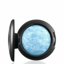 MAC mineralize eyeshadow