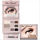Too Faced Naked Eye kit