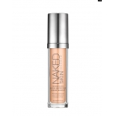 URBAN DECAY Naked Skin Weightless Ultra Definition Liquid Ma...