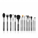 Sigma Premium Professional brush Kit