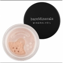 BareMineral Veil® Finishing Powder Broad Spectrum SPF 25 color original