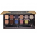 Anastasia Beverly Hills Shadow Couture Eye Shadow Palette