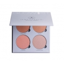 Anastasia Beverly Hills Glow Kit - Gleam