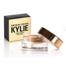 KYLIE Copper | Crème Shadow