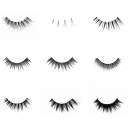 Huda Beauty Human hair 3D eyelash