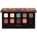 Anastasia Beverly Hills Tamanna Eye Shadow Palette