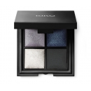 KIKO COLOR FEVER EYESHADOW PALETTE 103