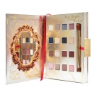 Lorac Disney Beauty and the Beast PRO Eye Shadow Palette