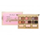 Too Faced I Want Kandee Candy Eyes