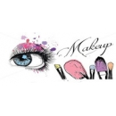 whoelsale makeup online