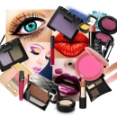 discount makeup on line sale