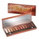 URBAN DECAY Naked Heat Eyeshdadow