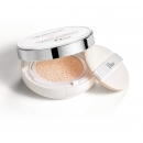 DIORSNOW BLOOM PERFECT BRIGHTENING PERFECT MOIST CUSHION SPF...