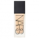 NARS All Day Luminous Weightless Foundation
