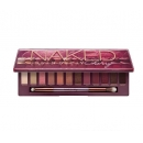 Urband Decay Naked Cherry Palette