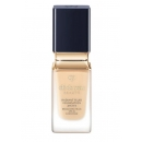 Clé de Peau Radiant Fluid Foundation Matte SPF 20