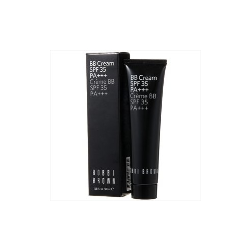 Bobbi Brown BB cream SPF35