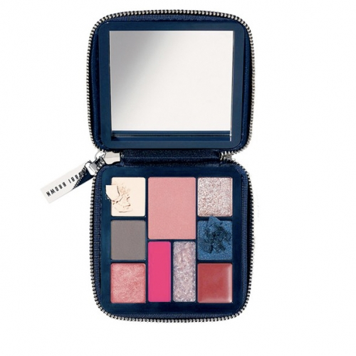 Bobbi Brown Denim & Rose Collection