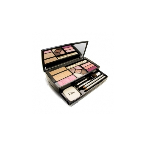 Dior Color Designer All-in-one Makeup Palette