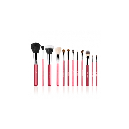 Sigma beauty coupon code 2018