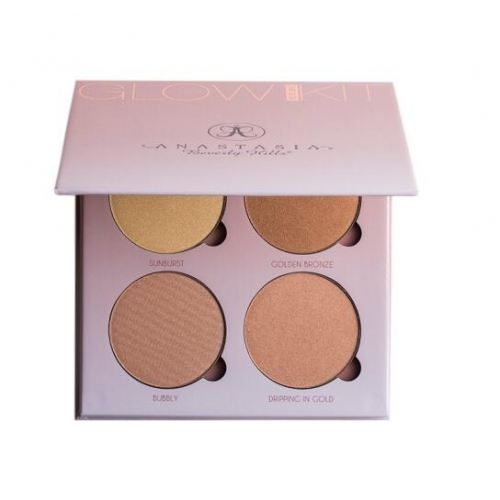 Anastasia Beverly Hills Glow Kit - That Glow