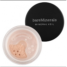 Bare Mineral Veil & Finishing Powders color Illuminating