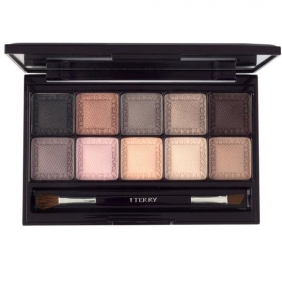 BY TERRY Eye Designer Palette color 1 Smoky Nude