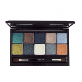 BY TERRY Eye Designer Palette color 3 Magnet' eyes