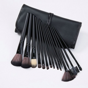 MAC 15 pcs brush set